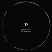 03_Asimmetrie