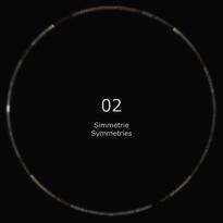 02_Simmetrie