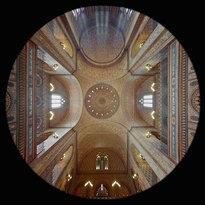 Sinagoga - Firenze