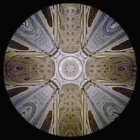 Duomo - Carpi