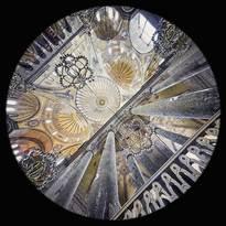 Hagia Sophia Basilica, Istanbul