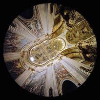 Sant'Andrea della Valle Basilica, Roma