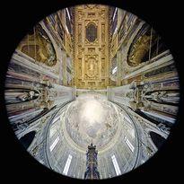Santissima Annunziata - Firenze