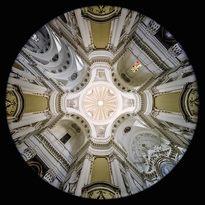 SS. Sacramento Church, Ancona