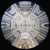 Sant'Agata - Arcevia