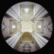 San Francesco di Paola al Mercatale - Arcevia