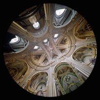 Santa Maria degli Angeli - Bra