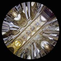 Basilica di Santa Maria delle Vigne - Genova