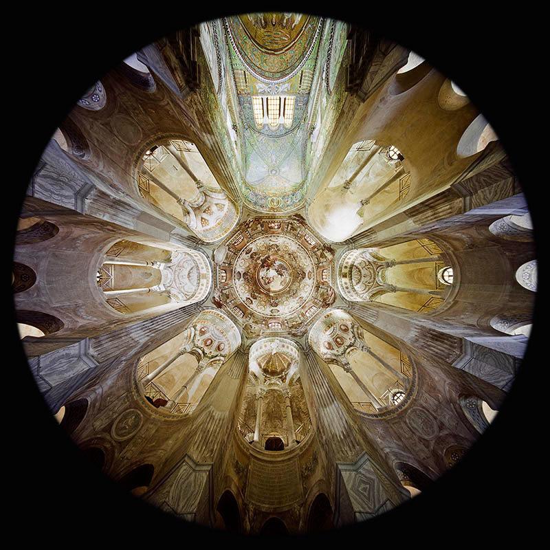 San Vitale - Ravenna