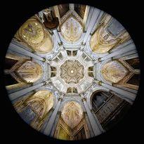 Santa Maria Incoronata di Canepanova - Pavia