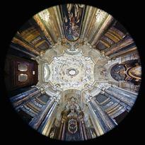 la Chiesa di Santa Maria Maddalena ad Alba