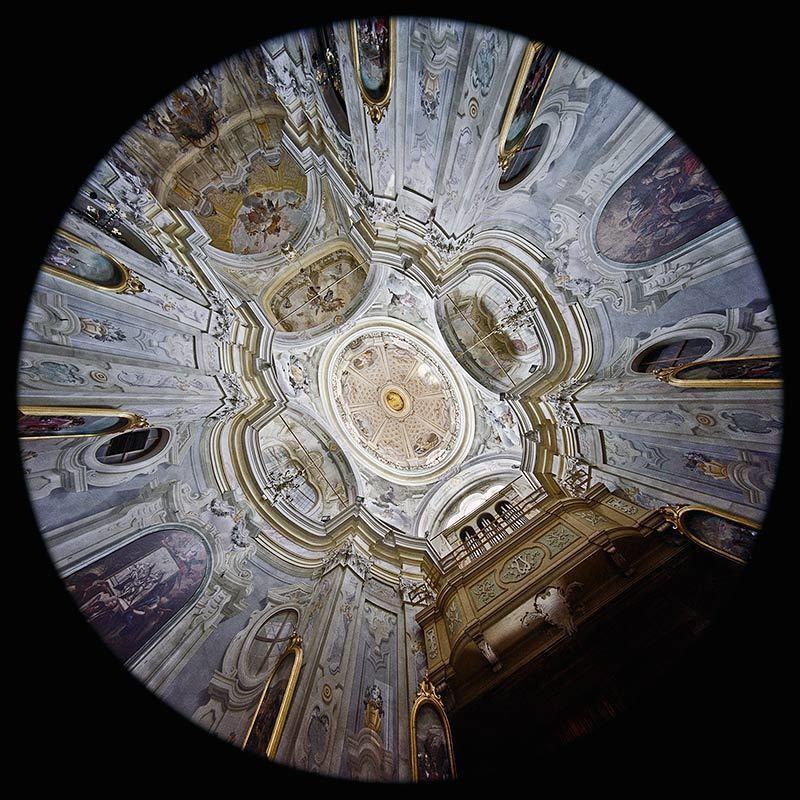 San Giuseppe - San Damiano d'Asti