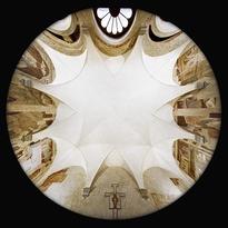Chapter Hall, San Domenico Convent, Prato