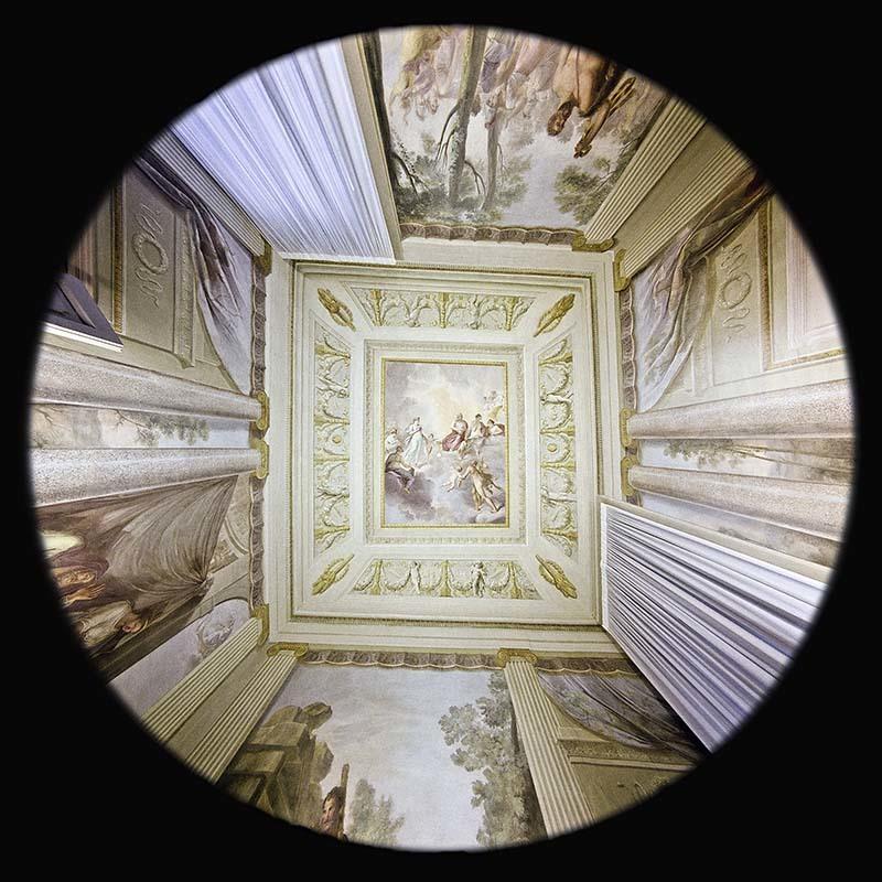 Ercole Room