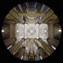 la Cappella della Madonna del Conforto