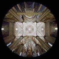 Madonna del Conforto Chapel