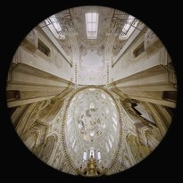 Basilica_2