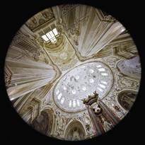 Basilica_3