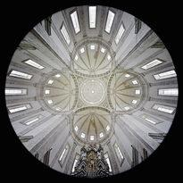 il Tempio della Consolazione a Todi