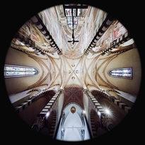 Transetto del Duomo - Prato