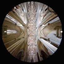 Cattedrale - Arezzo