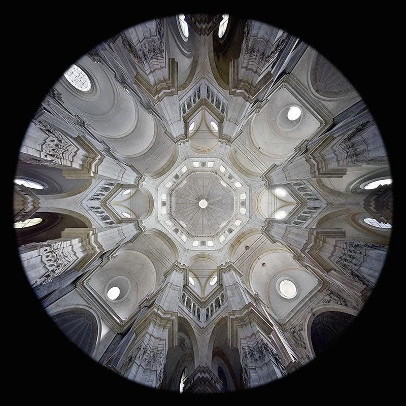 la Cattedrale di Pavia