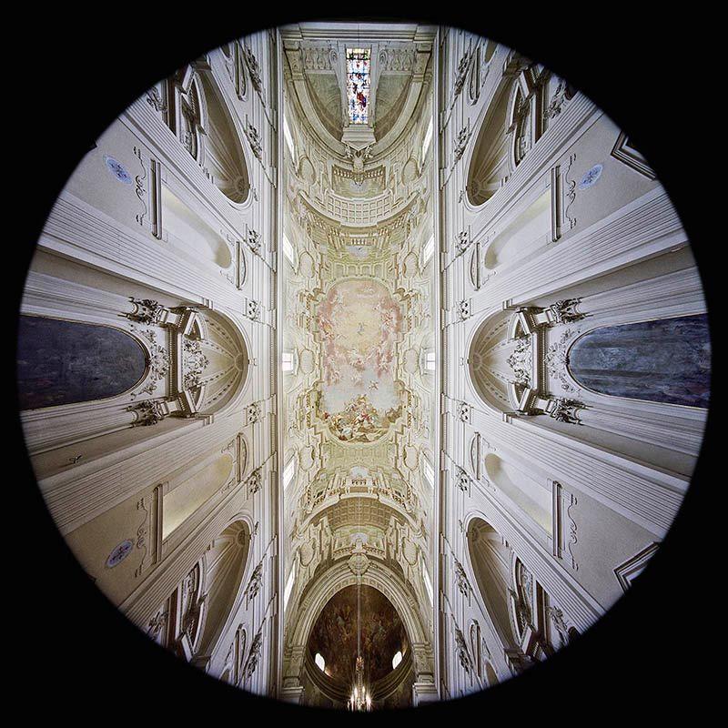 Santa Maria del Carmine - Firenze