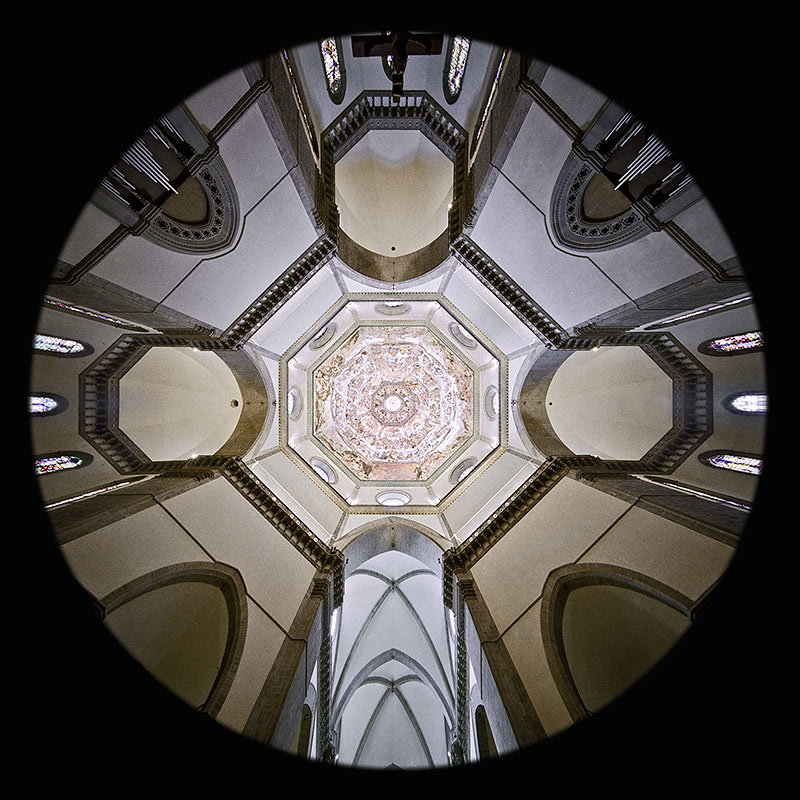 Dome, Catherdal, Florence