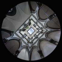 Palazzo Bartolini Salimbeni - Firenze
