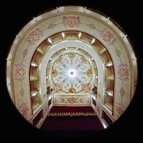 Misa Theater