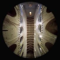 Chiesa di Santa Maria a piè di Chienti