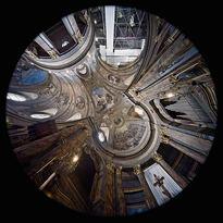 Santi Giovanni Battista e Remigio Cathedral