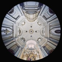 Sant'Agata Church