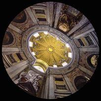 Sant'Andrea al Quirinale Church