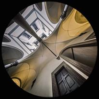 Palazzo Antinori - Firenze