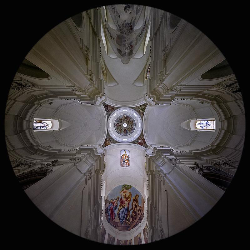 Duomo - Noto