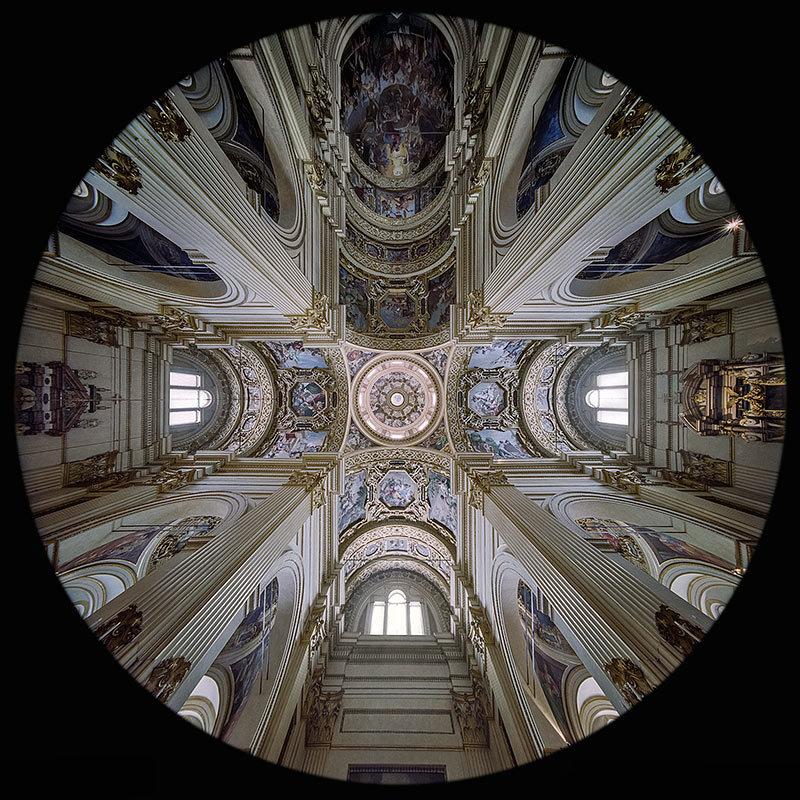 Tempio della Beata Vergine della Ghiara