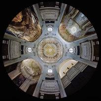 San Cristoforo Oratory