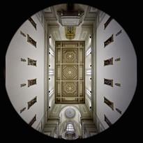 San Niccolò Oratory, Vernio