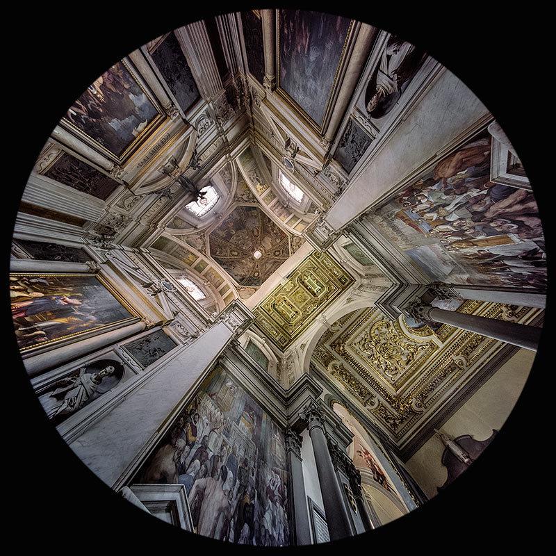 Cappella Salviati