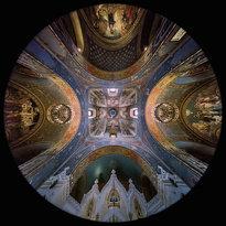 Chiesa Ortodossa Russa - Firenze