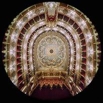 il Teatro Grande