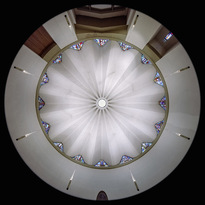 Chiesa di San Piero in Palco