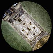 Cappella dei Santi Martiri Anauniesi nel Palazzo Fugger a Trento