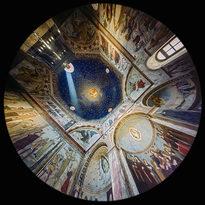 Santa Maria in Solario, Museo di Santa Giulia - Brescia