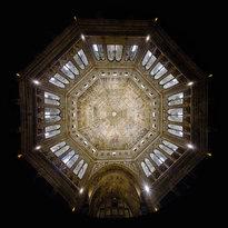 il Battistero di San Giovanni a Firenze