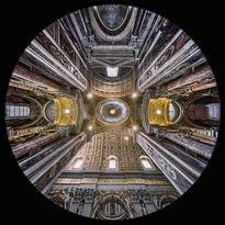 la Cappella di San Sebastiano