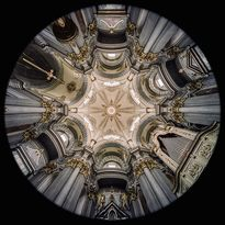 Maria Vergine Assunta Church