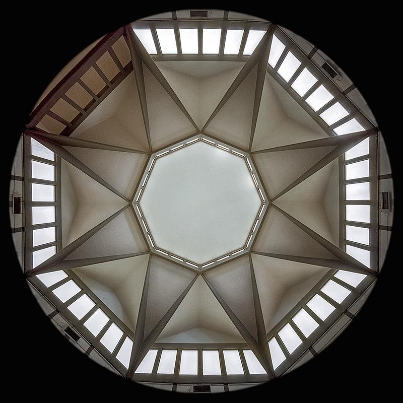 Chiesa di San Paolo a Soffiano