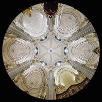 San Michele Arcangelo - Borgo d'Ale